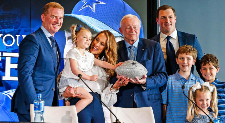 An Inspiration Witten Retires With A Legacy Of Leadership